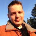 Илья Степанов, Разработка блогов под ключ в Полевском городском округе