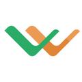 Виджет Лаб, Корпоративный сайт во Владимире