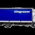 Догрузов, Такелажные работы при перевозке в Санкт-Петербурге и Ленинградской области