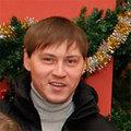 Алексей Фоминичев, HTML в Вологодской области