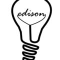 Edison, Подключение электрического водонагревателя в Югорске