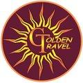 Агентство путешествий Голден Тревел, Другое в Новосибирской области