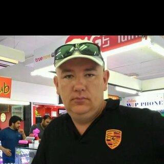 Алексей Кущев