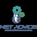 Веб студия NetAdvice, Корпоративный сайт в Вороне-Лозовском сельсовете