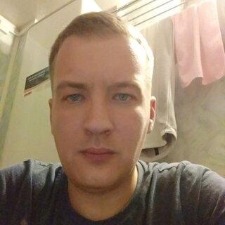 Сергей Смыслов