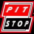 Pit-Stop, Кузовной ремонт авто в Бессоновском сельсовете
