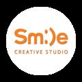 Smile Creative Studio, Заказ моделей для съёмок в Москве и Московской области