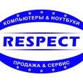 """Компьютерный центр """"Respect"""", Замена кулера в Бронницах"""