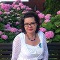 Ирина Вельш, Уборка квартиры в Московском районе