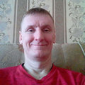 Сергей Безбах, Окраска фасадов в Таловском городском поселении