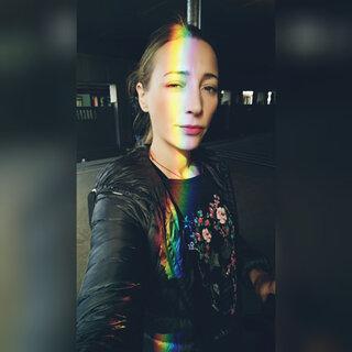 Nataliya Kotova