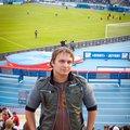 Владимир Ямнов, Замена стартера в Узловском районе