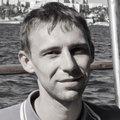 Андрей Дмитриев, Извлечение постороннего предмета из бака стиральной машины в Автозаводском районе