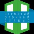 Пермский оконный сервис , Установка потолков в Перми