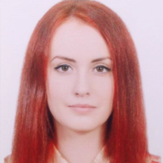 Nastasya Plotnikova