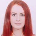Nastasya Plotnikova, Химия в Дубне