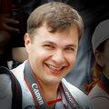 Евгений Меняйло, Корпоратив в Городском округе Калуга