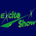 """Студия лазерного шоу """"Excite Show"""", Шоу: заказ развлечений на мероприятия в Бердске"""