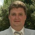 Андрей А., Изготовление кухонной мебели в Москве