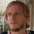 ИП Емельянов Вячеслав Геннадьевич, Промосайт в Симферополе