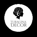TURAGINA DECOR - Студия интерьерной флористики, Декор и оформление внешнего вида мероприятий в Родниках