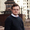 Димитрий Гребенюк, ОГЭ по химии в Городском округе Подольск