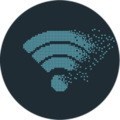 Evolan, Настройка DNS-серверов в Басманном районе