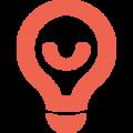 Эврика, JavaScript в Северо-западном административном округе