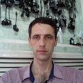 Алексей Бабак, Замена аудио разъема в Азове