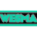 WESMA, Услуги постинга в Левобережном