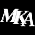 МКА, Комплексное обслуживание юридических лиц в Южном административном округе
