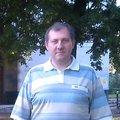 Владимир Найкер, Взыскание заработной платы в Москве и Московской области