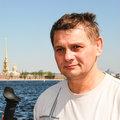 Александр Литвин, Клип в Городском округе Воронеж