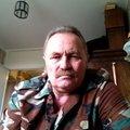 Михаил Швецов, Установка звонка с кнопкой в Кузьминках