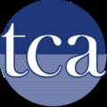 Trakhtenberg Consulting Agency, Одностраничник в Минске