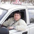 Юрий Надеженко, Вождение на механике в Восточном административном округе