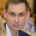 Антон Романов, Разное в Городском округе Ульяновск