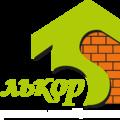Ремонт квартир Алькор, Устройство гидроизоляции в Городском округе Киров
