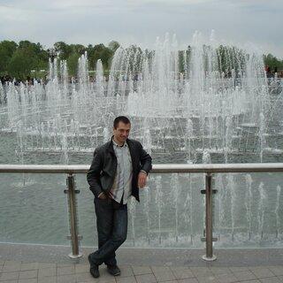 Denis Martinov
