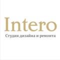 Студия Intero, Трехмерная визуализация в Городском округе Череповец