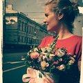 Annet Автушко, Фото на документы в Невском округе