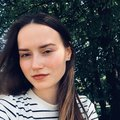 Анна Жегалова, Привлечение трафика в Дзержинском районе