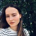 Анна Жегалова, Привлечение трафика в Минской области