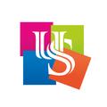 Учебный центр UNITY, Деловой немецкий язык в Чертаново Южном