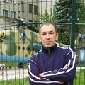 Андрей Кулешов, Услуги грузчиков в Ставропольском крае
