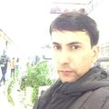 Бокиев Умриддин, Замена блокировки люка в Люберцах
