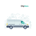 CityVans, Доставка продуктов в Даниловском районе