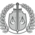 ЮРИДИЧЕСКИЙ ЦЕНТР ПРАВОВЫХ УСЛУГ, Ликвидация ИП с долгами в Таганском районе