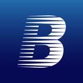 BookingRent.ru, Услуги аренды в Москве и Московской области