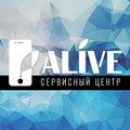 Сервисный центр Alive, Замена аккумулятора мобильного телефона или планшета в Саках